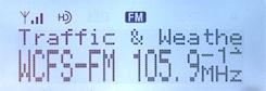 chi-1059c