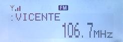 chi-1067