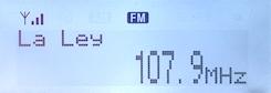 chi-1079