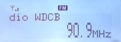 chi-909