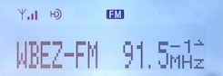 chi-915c