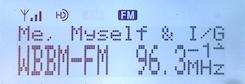 chi-963c