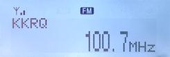 dav-1007