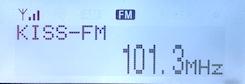dav-1013