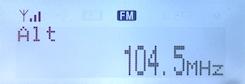 dav-1045