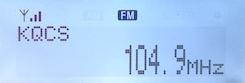 dav-1049