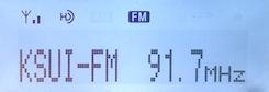 dav-917c