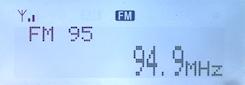dav-949