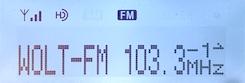 indy-1033c