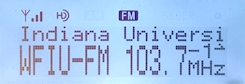 indy-1037b