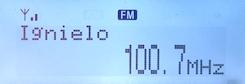 mad-1007