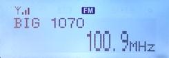 mad-1009