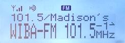 mad-1015c