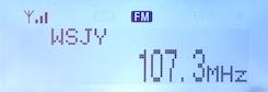 mad-1073