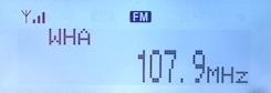 mad-1079