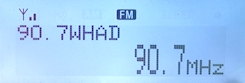 mad-907c