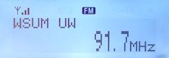 mad-917