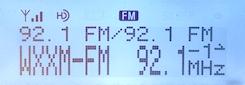 mad-921b