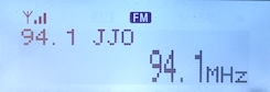 mad-9413