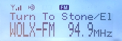 mad-949b