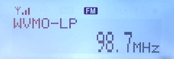 mad-987