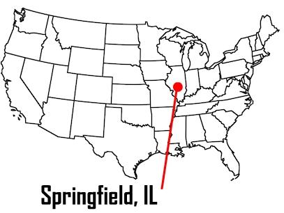 map-springfield