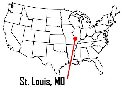 map-stlouis