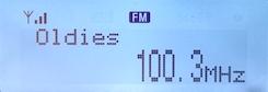 mil-1003