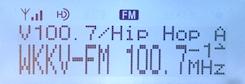 mil-1007c