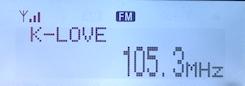 mil-1053