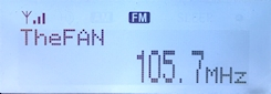 mil-1057