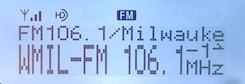 mil-1061c
