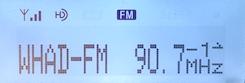 mil-907c