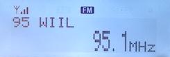 mil-951