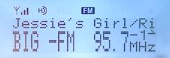mil-957c