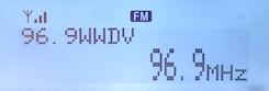 mil-969
