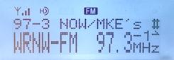 mil-973c