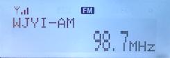 mil-987