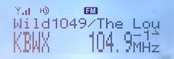 stl-1049c
