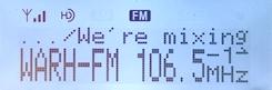 stl-1065c