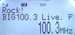 ric2016-1003b
