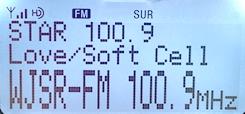 ric2016-1009