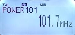 ric2016-1017