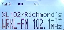 ric2016-1021