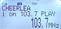 ric2016-1037b