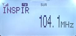 ric2016-1041