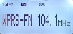 ric2016-1041b