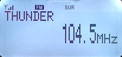 ric2016-1045