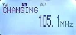 ric2016-1051
