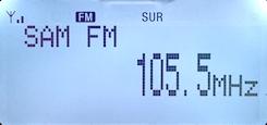 ric2016-1055